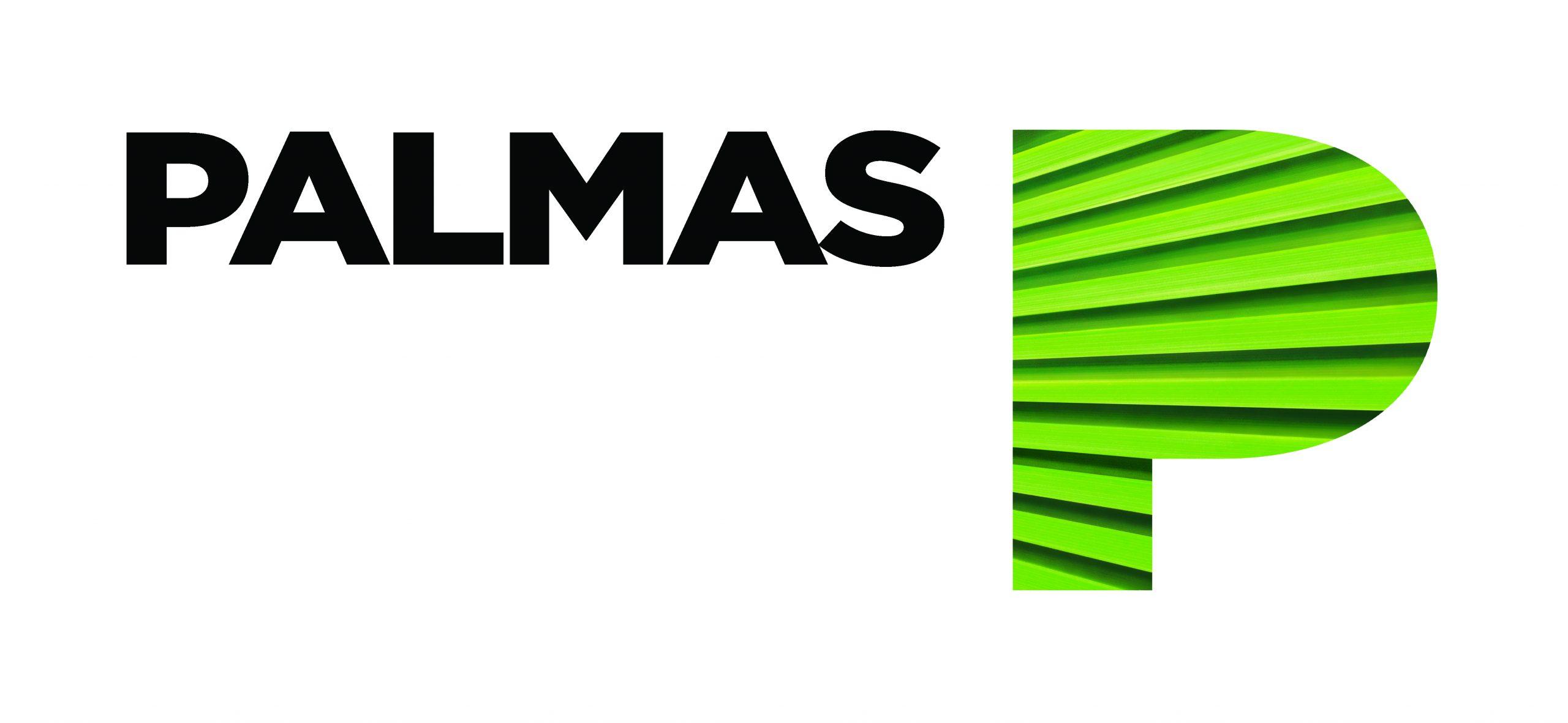 logo palmas-01